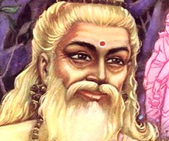 Sage Vishwamitra10 (indiariaz) Tags: love saint yoga ma hope friend truth worship god spirit buddha mother inspired compassion monk philosophy lord grace divine master silence zen sin learning reality yogi teaching spirituality spiritual devotee hindu companion sufi liberation scripture prayers chakra insight veda allah theology divinity sutra guru enlightened diety initiation disciple seer devi mahatma kundalini fana liberated spiritualism realized kingofkings ascended mahamantra illumined advaita muladhara royalroad annhilation shaktipath intution paramguru manttra