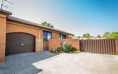 2/957 Padman Drive, West Albury NSW