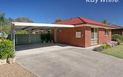 7 Decora Place, Thurgoona NSW