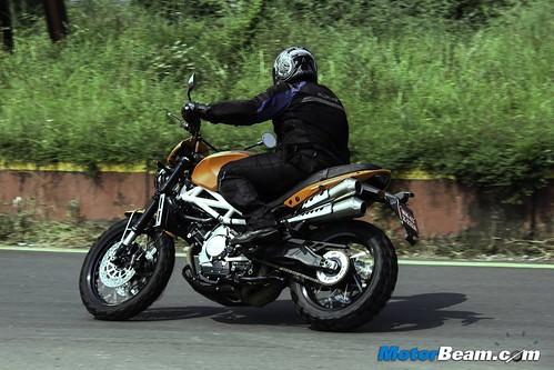 Moto-Morini-Scrambler-12