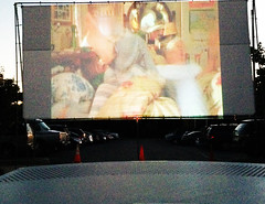 "St. Louis Snow Cone Movie Nights • <a style=""font-size:0.8em;"" href=""http://www.flickr.com/photos/85572005@N00/15517758448/"" target=""_blank"">View on Flickr</a>"