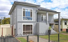 251 Hoof Street, Grafton NSW