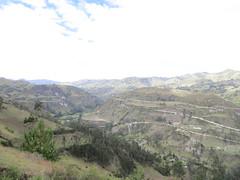 Quilotoa loop-105