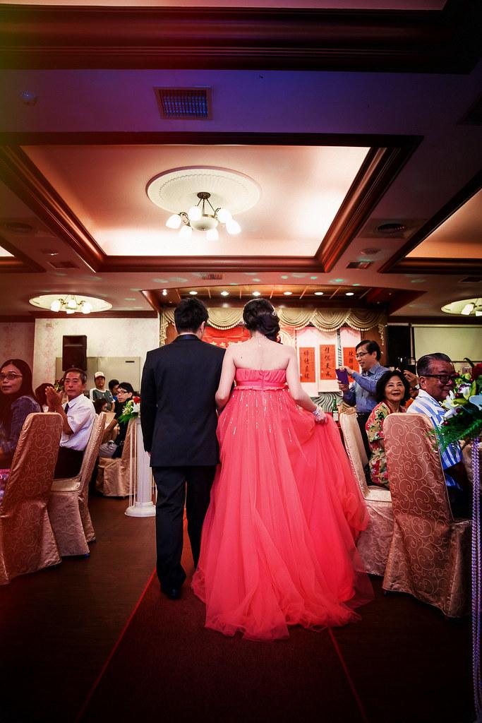 Jacky&Sue-Wedding-058