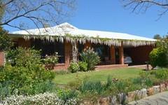 Address available on request, Wangaratta VIC