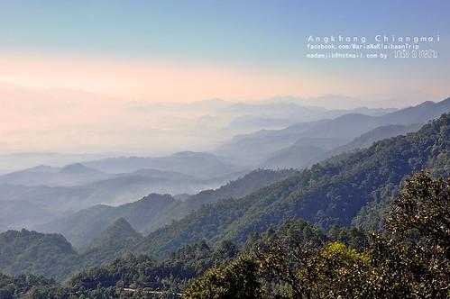 Angkhang Chiang Mai Maria 5Feb2013_010