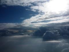 #7313 clouds en route (Nemo's great uncle) Tags: cloud rep aerial  han windowseat vietnamairlines vn vn837