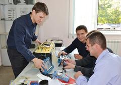 VOLS-2014 (Kyiv, 09.30-10.02)
