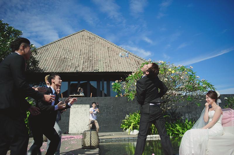 峇里島婚紗,峇里島婚禮,寶格麗婚禮,寶格麗婚紗,Bulgari Hotels,Bulgari,Bulgari wedding,MSC_0081