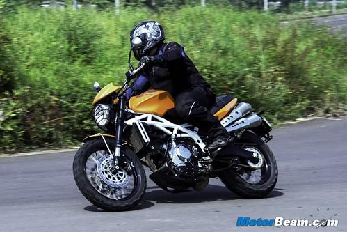 Moto-Morini-Scrambler-11