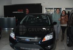 Ruben-Zabala-Ford-Focus-Justiniano-Pose-RedAgromoviles