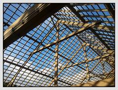 The world 39 s best photos of renovatie and restauratie flickr hive mind - Renovatie hout ...