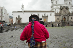 quito-25 (JumWoo Photo) Tags: street travel original winter summer portrait people urban lake mountains art fall love church southamerica nature rural america canon wow landscape person 50mm volcano photo gangster quito ecuador amazing cool artist image fuck native sweet f14 candid south perspective culture streetphotography social wanderlust adventure explore backpack what 20mm laguna dope visual society f28 guayaquil wander ecoturismo otavalo visualize guayas woolley cotacachi cuicocha 60d canon60d ecuadorr justinwoolley natureaddicts exploreecuador landscapelovers jumwoo allyouneedisecuador jumwooleh ecuadortravelig