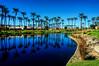 SUNCITY 01 (Larry Mendelsohn) Tags: palmsprings palmdesert suncitypalmdesert