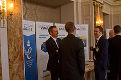 Exhibion Room (Association for Decentralised Energy) Tags: energy exhibition institute heat chp conference annual ei 2014 russellhotel chpa heat14 combinedheatandpower heatconference combinedheatandpowerassociation heat2014