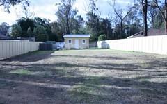 Lot 21, Kiandra Crescent, Yerrinbool NSW