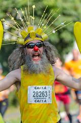 Maratona de So Paulo (mcvmjr1971) Tags: lens nikon xx marathon sigma sp corrida f28 2014 150mm maratonadesopaulo d7000 vigsima mmoraes