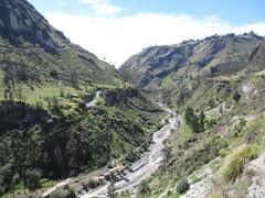 Quilotoa loop-74