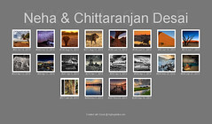 Two More & Now We Have Twenty on Flickr Explore (Neha & Chittaranjan Desai) Tags: india photography flickr top daily explore 500 neha gujarat surat chittaranjandesai