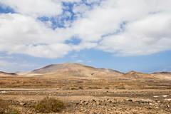 Fuerteventura (Pinkie Photograhie) Tags: fuerteventura islascanarias ilescanaries