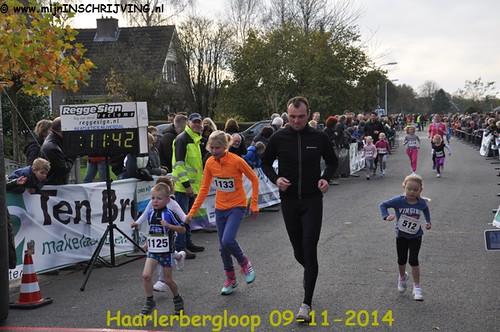 Haarlerbergloop_09_11_2014_0083