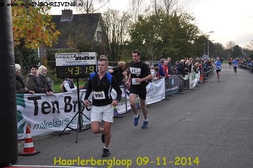Haarlerbergloop_09_11_2014_0673