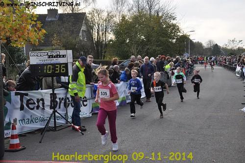 Haarlerbergloop_09_11_2014_0057
