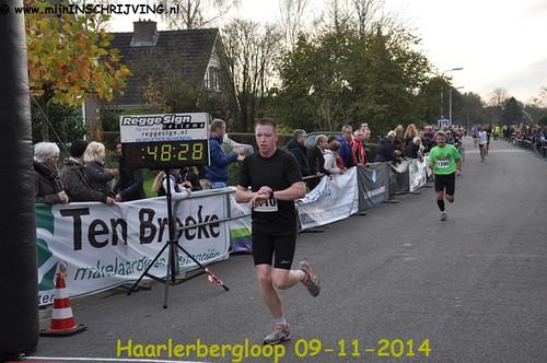 Haarlerbergloop_09_11_2014_0762