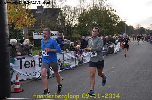Haarlerbergloop_09_11_2014_0755
