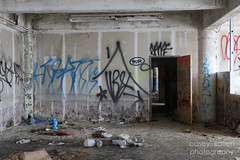 IMG_0501 (caseykallenphotography.com) Tags: abandoned philadelphia architecture canon graffiti graf pa abandon philly buildiings 70d philadelphiagraffiti phillygraf canon70d caseykallen caseykallenphotography caseykallenphotographycom