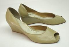 Escarpins de karoll - 436 (Karoll le bihan) Tags: shoes heels stilettos chaussures escarpins