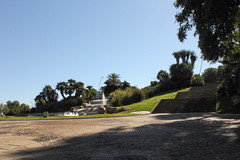 """MontJuic_0113 • <a style=""""font-size:0.8em;"""" href=""""https://www.flickr.com/photos/66680934@N08/15570484351/"""" target=""""_blank"""">View on Flickr</a>"""
