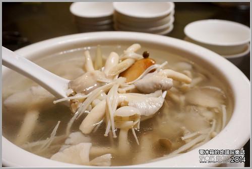 暹廚吉林店21.jpg