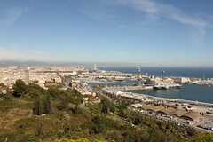 """MontJuic_0131 • <a style=""""font-size:0.8em;"""" href=""""https://www.flickr.com/photos/66680934@N08/15573976102/"""" target=""""_blank"""">View on Flickr</a>"""