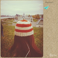 Kasan photo-phone)