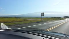 20141109_094503 (dntanderson) Tags: hawaii maui 2014 november09