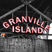 Welcome to Granville Island