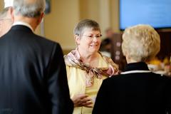 20141018brunch1073 (WFU Alumni, Parents & Friends) Tags: people usa northcarolina brunch society legacy winstonsalem donors stewardship plannedgiving