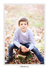 Tudor (Photo-Dream) Tags: kids diana photosession photodream mariposadeamor wwwphotodreamblogspotcom tudorstefan fotografiedecopii