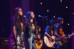 2014 Little Kids Rock Benefit (littlekidsrock) Tags: music usa ny newyork unitedstates acoustic