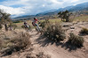 20141019-CBT_1089 (ctirpak) Tags: race colorado eagle mtb co lightroom d300 lr3