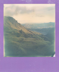 rsmrk (auspices) Tags: film project square polaroid sx70 iceland instant impossible snapitseeit