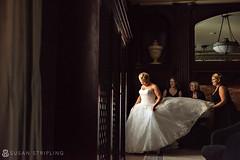 02-Grand-Historic-Venue-Wedding (susan_stripling_photography) Tags: wedding nikon baltimore nikkor weddingpictures weddingphotographer weddingphotography weddingphotographers weddingphotojournalism d810 nikond810 grandhistoricvenue