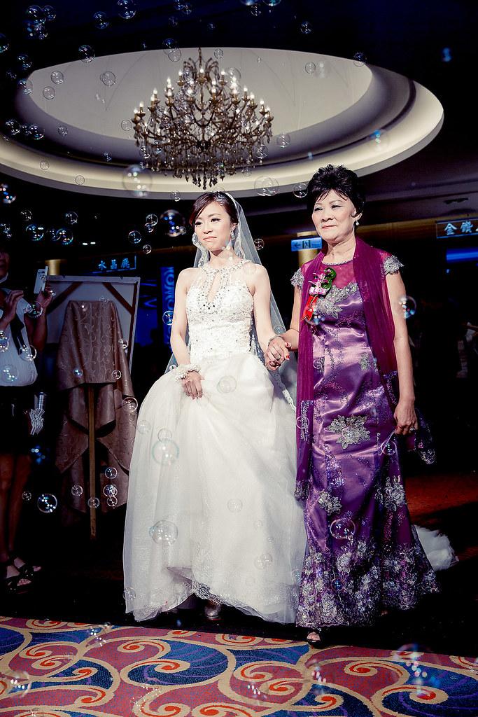 昆德&鈺婷Wedding-130