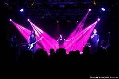 Maximum-Rock-Festival-Day1-4611