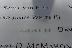 _DSC4860.jpg (Bruce E Hansen) Tags: world 2001 city newyork nikon memorial 911 center trade d800 freedomtower