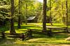 bd-0825.jpg (billdavislandscapes) Tags: nationalpark tennessee bldgs gsmnp oldstructures