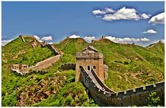 ทัวร์ปักกิ่ง-กำแพงเมืองจีน-อลังการอาหารฮ่องเต้-อาหารซูสีไทเฮา