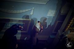 25  2014,     20-   / 25 October 2014, Vigil on the eve of the 20th Sunday after Pentecost (spbda) Tags: bw music art church students saint architecture angel choir ancient flickr remember christ cross cathedral russia alt dom religion culture monk chapel nun christian memory mission service saintpetersburg spiritual academy seminary administration speech sermon bishop ambrose assembly deacon spb archbishop theological komarov theotokos archpriest molitva spbda spbpda aleksiy