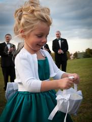 Raylee The Flower Girl (R P M Photography) Tags: photography 26 ripley rpm bewley hollingsworth raechelle